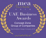 AWARD-3--UA180017-2018-MEAM-UAE-E-Award--Winners-Logo-Square